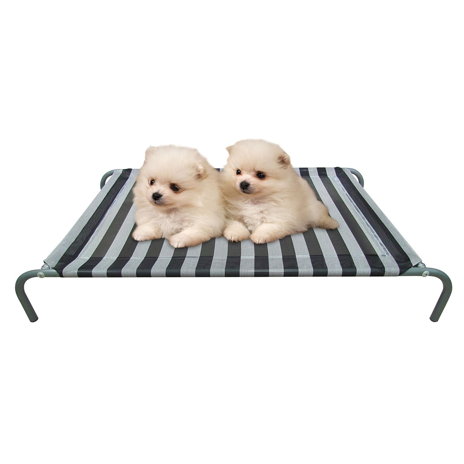 Cooling Dog Bed Allmax