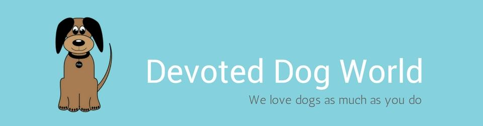 Devoted Dog World