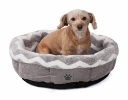 Machine Washable Dog Beds 2
